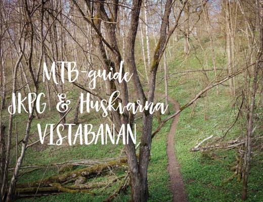 MTB-tips-VISTABANAN