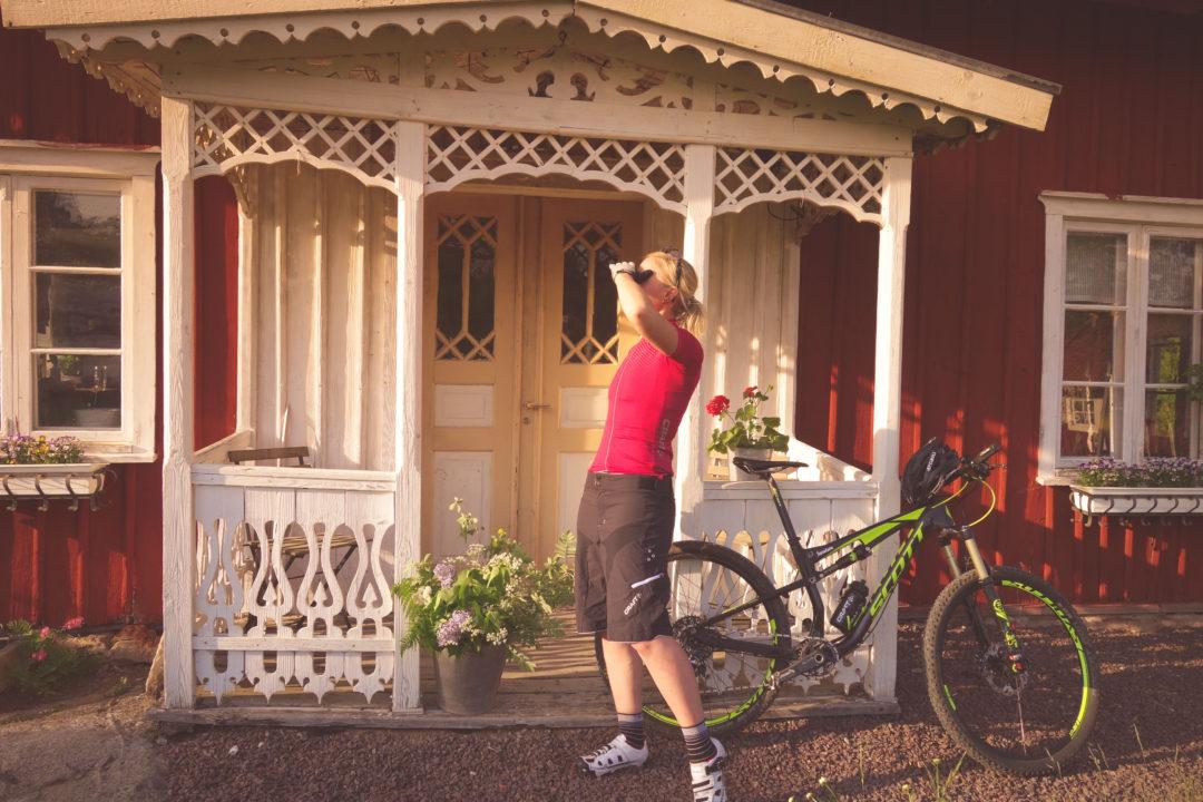 cykelshorts-7