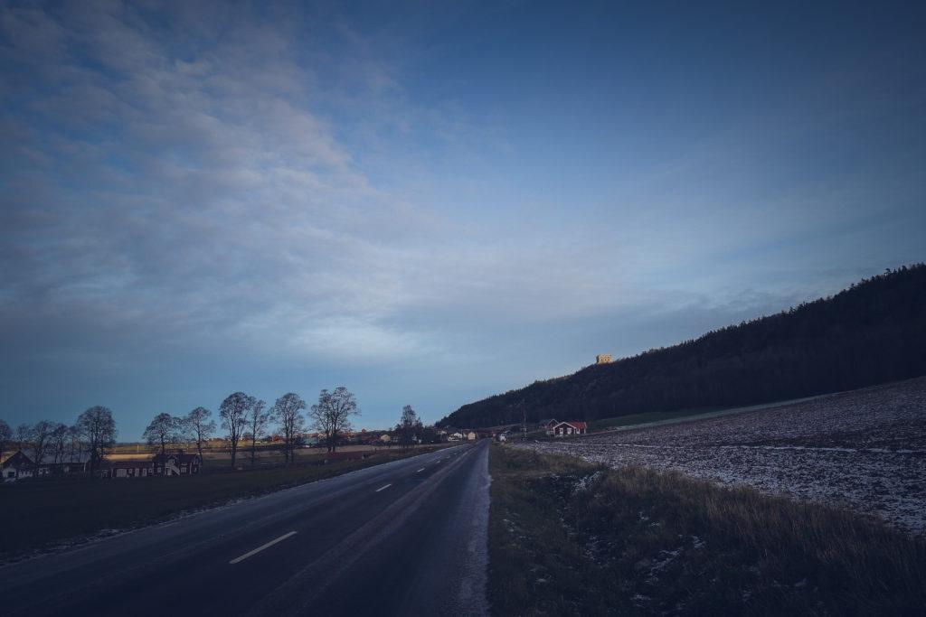 cykla_till_ostergotland_alvastra_granna