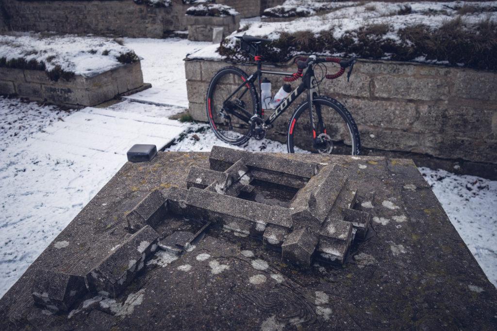 cykla_till_ostergotland_alvastra_granna-12