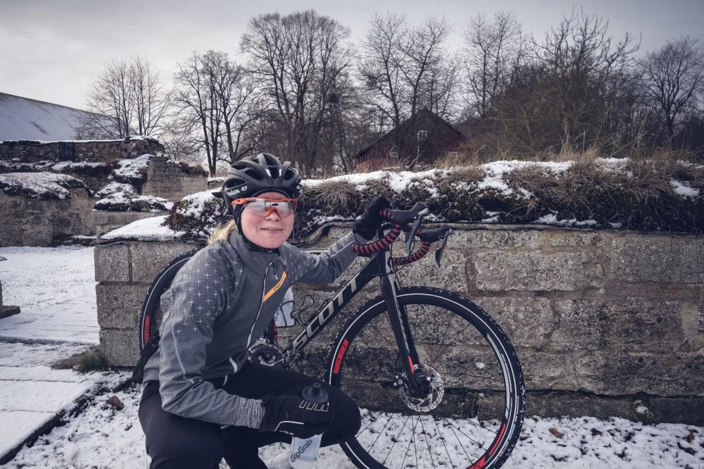 cykla_till_ostergotland_alvastra_granna-15