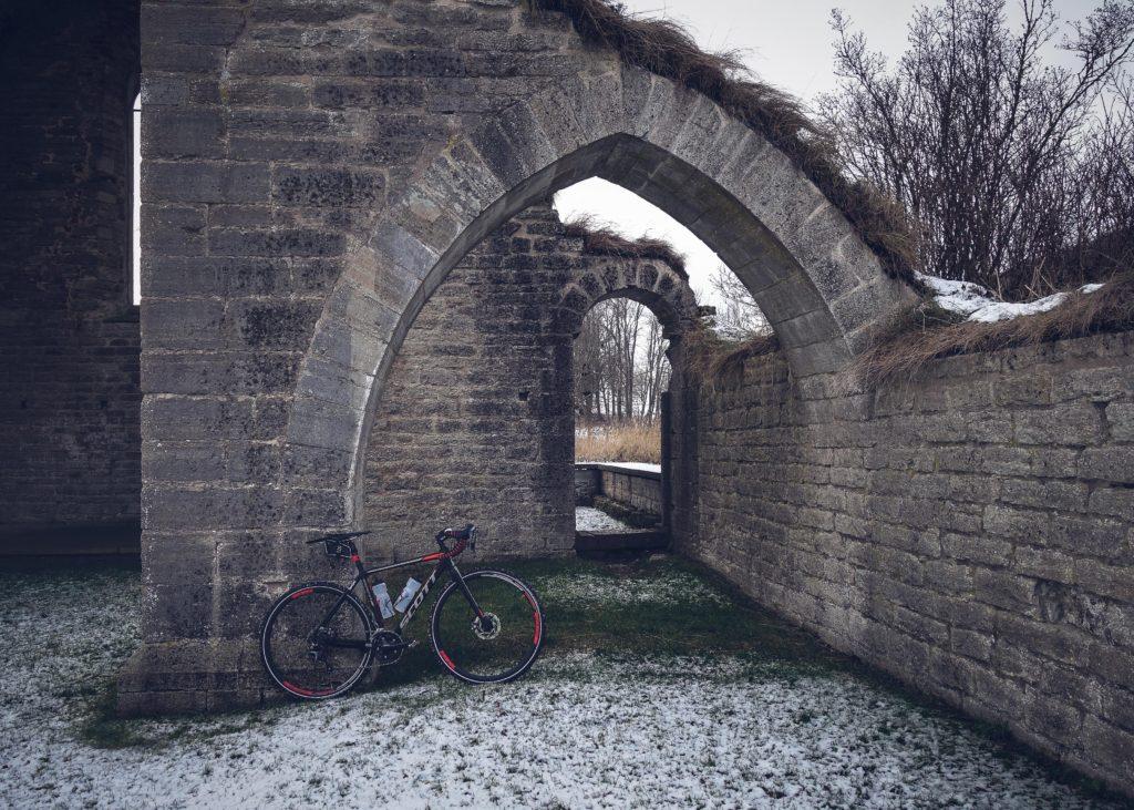 cykla_till_ostergotland_alvastra_granna-19