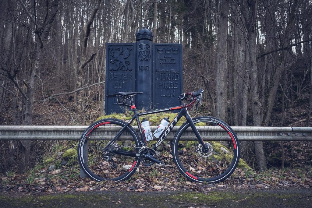 cykla_till_ostergotland_alvastra_granna-3