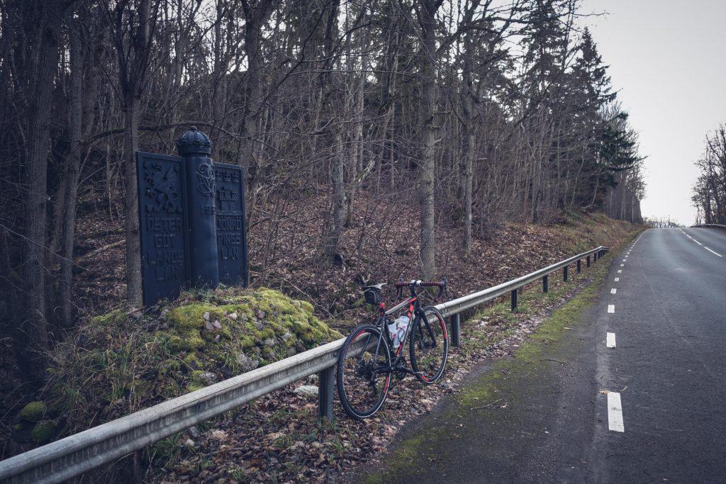 cykla_till_ostergotland_alvastra_granna-4