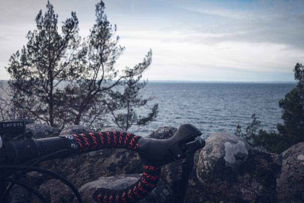 cykla_till_ostergotland_alvastra_granna-8
