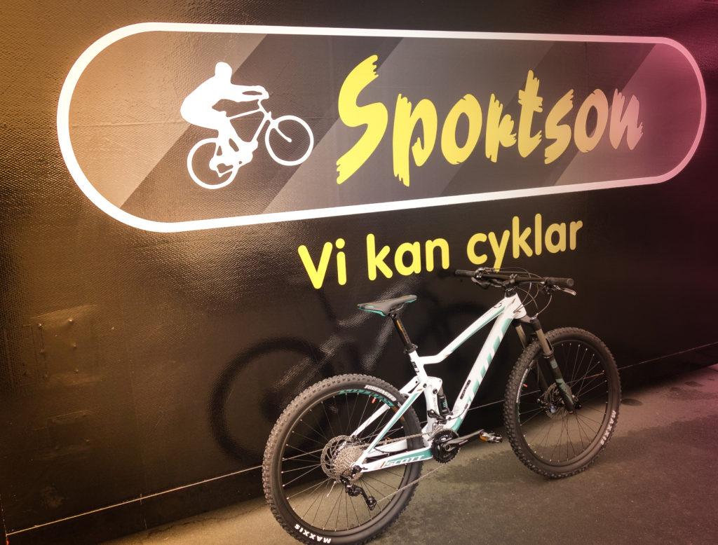 sportson_spark_contessa_etc-8