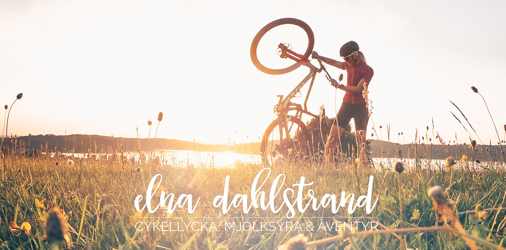 Elna Dahlstrand